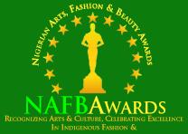 The NAFB Awards